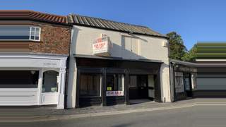 Primary Photo of Careers Centre, 7 Abbey Yard, Selby YO8 4PS