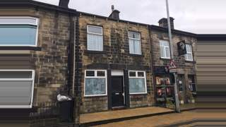 Primary Photo of 69 Burnley Road, Todmorden Todmorden