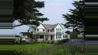 Primary Photo of Pine Lodge Hotel, Henver Road, Newquay, Cornwall