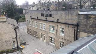 Primary Photo of Sunny Bank Mills, 20 Mending Rooms, 83-85 Town Street, Farsley, West Yorkshire LS28 5UJ