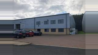 Primary Photo of 2 Coniston Court, Blyth Industrial Estate Blyth Blyth Valley, NE24 4RP