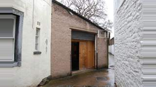 Primary Photo of Friars Lane Workshop, King Street, PENRITH, Cumbria, CA11 7AJ