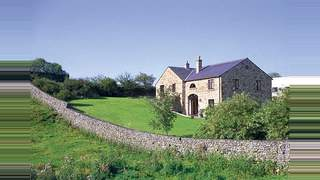 Primary Photo of Scar Top Holiday Cottages (4