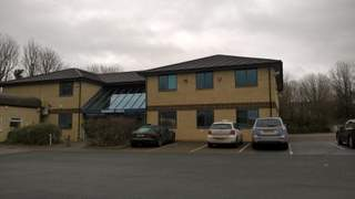Primary Photo of Modbury House, New Mills Industrial Estate, Modbury, Ivybridge, PL21 0TP