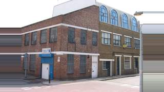 Primary Photo of Wilds Rents, Unit-20-3 London - South East, SE1 4QG