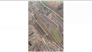 Primary Photo of Off Harbour Way, Port Talbot, Neath Port Talbot, SA13