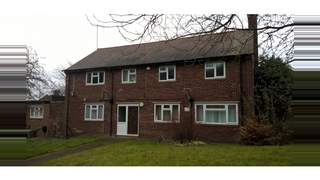 Primary Photo of Studmoor, 60 Studmoor Road, Rotherham, South Yorkshire, S61 3BT