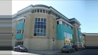 Primary Photo of The Ace Centre, Cross Street, Nelson, Lancashire, BB9 7NN