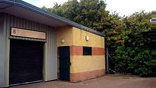 Primary Photo of UNIT 6 CLEARWAYS BUSINESS CENTRE London Road West Kingsdown Sevenoaks Kent TN15 6ES