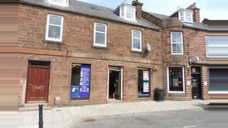 Primary Photo of 45 High Street, Turriff, AB53 4EJ