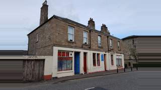 Primary Photo of Hopetoun Road, Farquhar Terrace, South Queensferry EH30 9RA