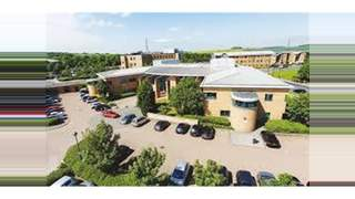 Primary Photo of Regus House, Doxford International Business Park, 4 Admiral Way, Sunderland, Tyne and Wear, SR3 3XW