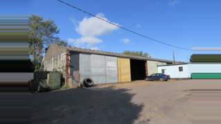 Primary Photo of The Haulage Building, Morley Farm, Woodmancote, Henfield, West Sussex, BN5 9BB