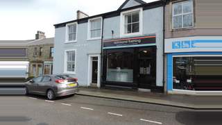 Primary Photo of Front Ground Floor Office, 44 York Street, Clitheroe, BB7 2DL