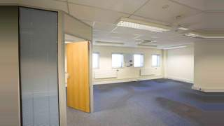 Primary Photo of Unit 6 Lansdown Industrial Estate Cheltenham, Gloucestershire GL51 8PS