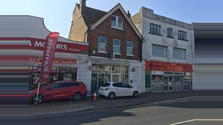 Primary Photo of 69 Aldwick Road, Bognor Regis, West Sussex, PO21 2NW