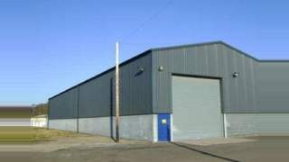Primary Photo of Rosehill Industrial Estate