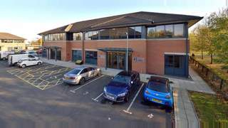 Primary Photo of Earls Court, Earls Gate Business Park Grangemouth FK3 8ZE