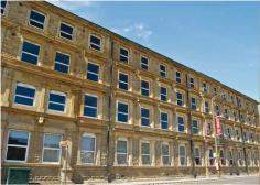 Primary Photo of The Tannery, Kirkstall Road, Leeds, LS3 1HS