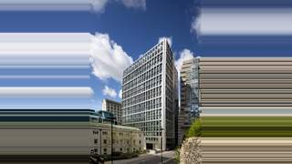 Primary Photo of 5 Aldermanbury Square, 5 Aldermanbury, London EC2V 7HR