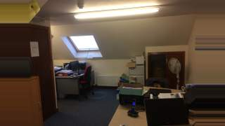 Primary Photo of 2nd Floor, 4A The Square, Cumnock - KA18 1BG