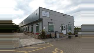 Primary Photo of Warehouse Premises, Belton Road, Sandtoft, Doncaster, South Yorkshire DN8 5SX