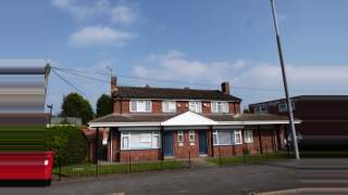Primary Photo of 120 Bull Head Street, Wigston, LE18 1PB