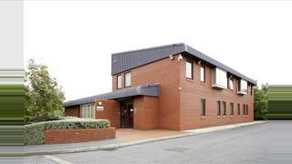 Primary Photo of Oaks Business Park, Oaks Lane, South Yorkshire