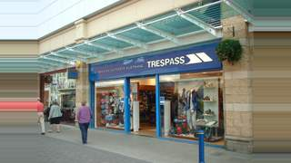 Primary Photo of 23 Jubilee Way, St Georges, Weston-super-Mare BS22 7RH
