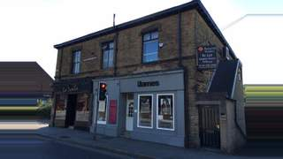 Primary Photo of 3a Abbeydale Road South, Sheffield, Millhouses, S7 2QL
