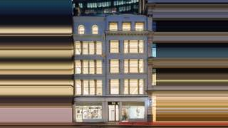 39 Eastcheap, London, EC3M 1DE | Office to rent | 1,833 sq