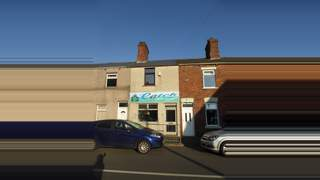 Primary Photo of 97 Rawlinson Street, Barrow-in-Furness, Cumbria LA14 2DT