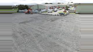 Primary Photo of Compound, Gaerwen Industrial Estate, Gaerwen, LL60 6HR