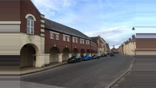 Primary Photo of Bridport Road, Poundbury, Dorchester, DT1 3SD