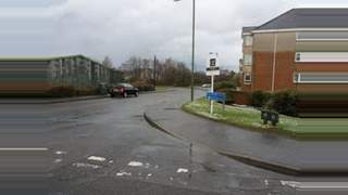 Primary Photo of Foundry Road, Bonnybridge, Forth Valley - FK4