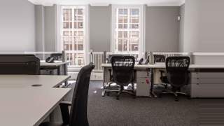 Primary Photo of 19-21 Christopher Street, London, EC2A 2BS