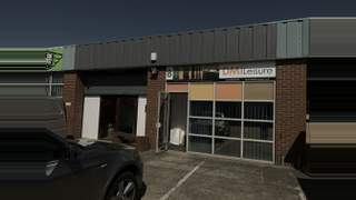 Primary Photo of 8 Fenlake Business Centre, Fengate, Peterborough, PE1 5BQ