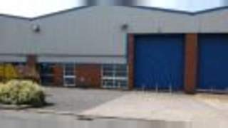 Primary Photo of Unit 50, Enterprise Trading Estate, Pedmore Road, Brierley Hill, DY5 1TX
