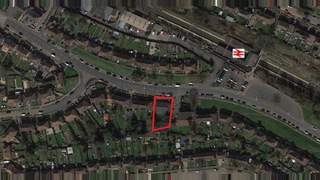 Primary Photo of 179 Lea Hall Road, Stechford