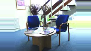Primary Photo of ASTRA HOUSE Business Centre, The Common, Cranleigh, Surrey GU6 8RZ