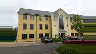 Primary Photo of Unit 7 Cirencester Office Park, CIRENCESTER GL7 6JJ