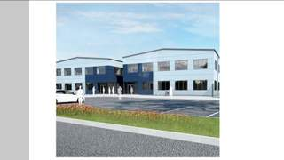 Primary Photo of Units 1 & 2, Silvertrees Drive, Silvertrees Business Park, Westhill - AB32 6BH