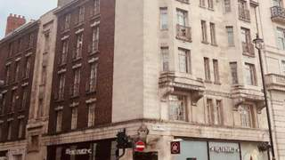 Primary Photo of OST Energy Ltd, 5th Floor, 81 Piccadilly, Mayfair, London W1J 8HY