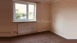 Primary Photo of Squires Gate, Rogerstone, Newport NP10 0BQ