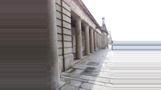 Primary Photo of Part Of Residence 3, Royal William Yard, Plymouth, Devon, PL1 3RP