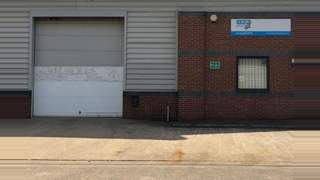 Primary Photo of Unit 12, Riverside Court, Don Road, Sheffield, S9 2TJ