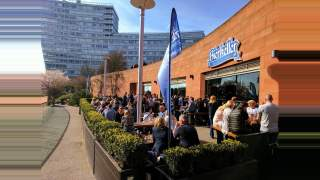 Primary Photo of Bierkeller Box Office, 6 Thomas Steers Way, Liverpool One, Liverpool, L1 8LW