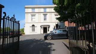 Offices For Sale In Dudley Realla