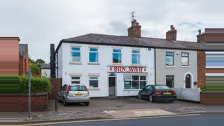Primary Photo of 28 Botanic Road, Southport PR9 7NG