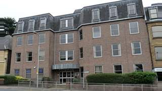 Primary Photo of Lyndean House 30-32 Albion Place Maidstone Kent ME14 5DZ